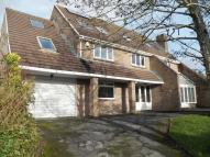 Applegrove Detached property for sale