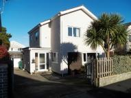 Detached house in Pennard Drive, Pennard...