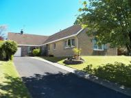 3 bed Detached house for sale in Applegrove, Reynoldston...