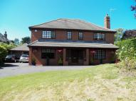 4 bed Detached home for sale in Caswell, Swansea