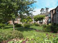 2 bedroom Retirement Property in Mumbles Bay Court...