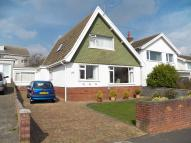 West Cross Lane Detached Bungalow for sale