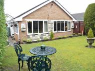 3 bedroom Detached Bungalow in Hawkstone Close...