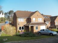 Detached house in Whitegates, Mayals