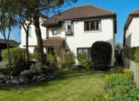 4 bed Detached home for sale in Bishopston Road...