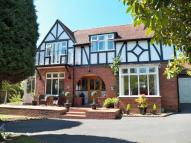 3 bedroom Detached home for sale in Caswell Avenue, Caswell...