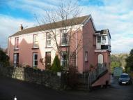 4 bedroom Detached property in Overland Road, Langland...