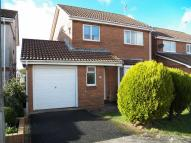 3 bedroom Detached house in Tudor Court, Murton...