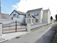 3 bed Cottage for sale in Manselfield Road, Murton...