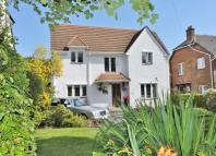 4 bedroom Detached property for sale in Caswell Road, Caswell...