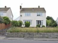 3 bedroom Detached home for sale in Cambridge Road, Langland...