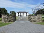 Reynoldston Detached house for sale