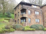 1 bedroom Flat in Heath Court, Heath Close...