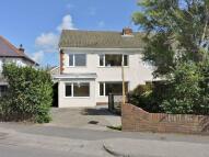 Bishopston Road semi detached property for sale