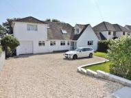 5 bedroom Detached home for sale in Higher Lane, Langland...