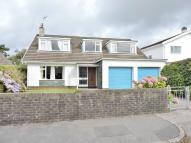4 bed Detached Bungalow for sale in Anderson Lane, Southgate...