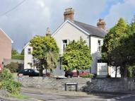 6 bedroom Detached property for sale in West Cross Avenue...