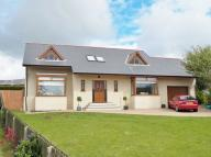 Detached house in Bendrick Drive...