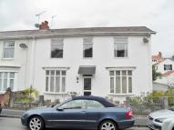 Flat for sale in Queens Road, Mumbles...
