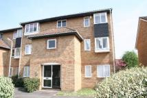 Apartment to rent in Newcombe Rise...