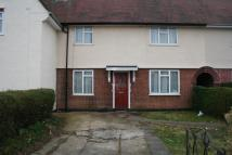 semi detached home in East Avenue, Hayes, UB3