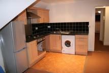 2 bedroom Apartment in Nestles Avenue, Hayes...