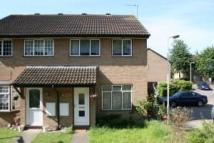 3 bedroom semi detached property to rent in Lapponum Walk, Hayes, UB4