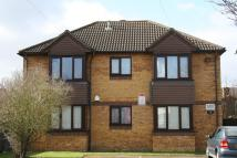 Apartment in Bettles Close, Uxbridge...
