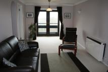 2 bed Apartment in West Quay Drive, Hayes...