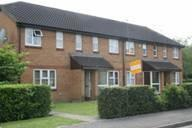 1 bedroom Flat in Abbey Close, Hayes...