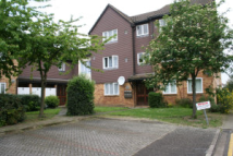 Apartment in Brendon Close, Hayes, UB3