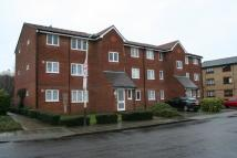Ground Flat in Northolt, Middlesex...
