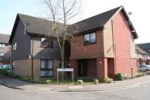 Studio flat for sale in Ryeland Close...