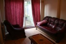 semi detached house to rent in Gledwood Drive, Hayes...