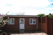 Studio flat in Eastholme, Hayes, UB3