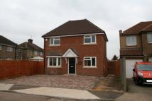 Princes Park Parade Detached house to rent