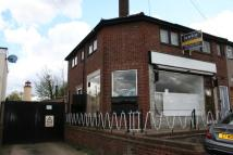 property for sale in Delamere Road,