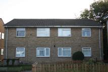 Hayes Maisonette to rent