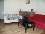 2 bed Maisonette to rent in Shakespeare Avenue...