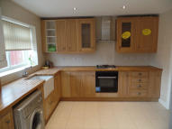 semi detached property in Wimborne Avenue, Hayes...