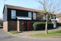 1 bedroom Maisonette to rent in Hillingdon, Uxbridge...