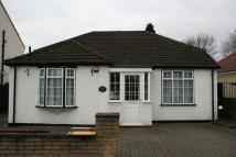 5 bedroom Detached home for sale in Hayes, Middlesex, UB3 2AQ