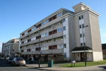Flat for sale in Fleming Road, Southall...