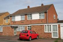 3 bedroom semi detached house for sale in Hayes, Middlesex UB3 5LP