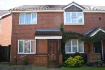2 bed semi detached home in Yeading, Hayes, UB4 9QG