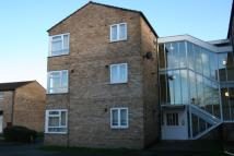 Apartment for sale in Aspen Lane, Northolt...