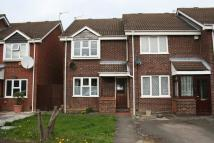 2 bed Terraced home to rent in Blisworth Close, Hayes...