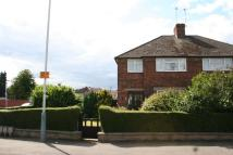3 bed semi detached property for sale in Hayes, MiddlesexUB3 2LE