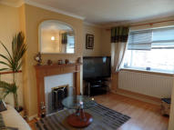 Maisonette to rent in Hayes, Middlesex, UB4 9EQ