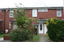 3 bedroom Terraced home in Hayes End, Middlesex...